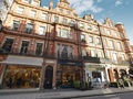 Apartment for sale in London