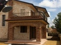 Villa for sale in Krk