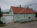 Single-Family home for sale in Veszprem
