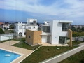 Villa for sale in Kyrenia
