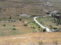 Land for sale in Kythnos