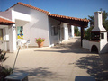 Country house for sale in Heraklion