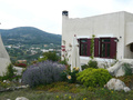 Country house for sale in Aegina