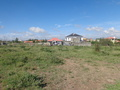 Building plot for sale in Bahati