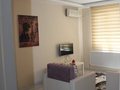 Studio appartement te huur in Beyoglu