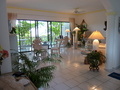 Holiday apartment to rent in Cabarete