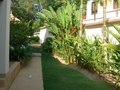 Holiday house to rent in Choeng Thale