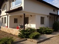 House for sale in Zdravets