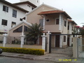 House for sale in Florianópolis