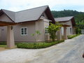 Holiday house to rent in Chalong