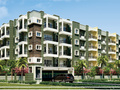 Apartment for sale in Satara