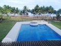 House for sale in Salvador