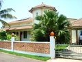 Villa to rent in Cabarete