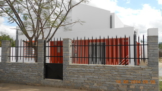 Single-Family home for sale in Nampula