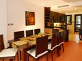 Apartment to rent in Choeng Thale