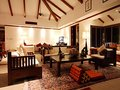 Villa to rent in Pa Tong