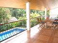 Holiday villa to rent in Rawai