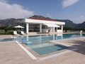 Hotel for sale in Marmaris