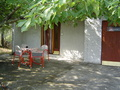 House for sale in Mali Pasman