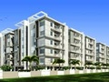 Apartment for sale in Vijayawada