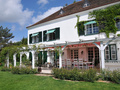 Country house for sale in Thiviers
