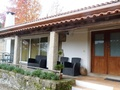 Country house for sale in Viseu