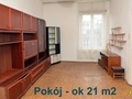 Apartment for sale in Krakow