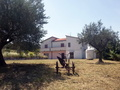 Country house for sale in Alanno