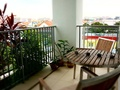 Penthouse for sale in Kembangan