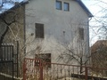 Single-Family home for sale in Pirot