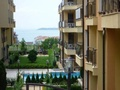 Apartment to rent in Nesebar