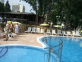 Apartment to rent in Varna