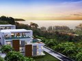 Apartment for sale in Pa Tong