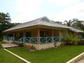 Villa for sale in Gaspar Hernandez
