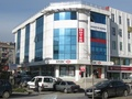 Office for sale in Kurtkoy