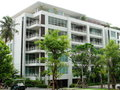 Apartment for sale in Karon
