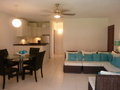 Apartment for sale in Cabarete