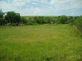 Building plot for sale in Varna