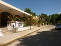 Shopping center for sale in Cabarete