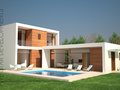 House for sale in Olimbias