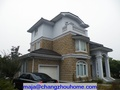 House to rent in Changzhou
