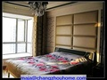 Appartement te huur in Changzhou
