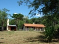 Country house for sale in Caacupe
