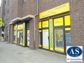 Retail shop to rent in Oberhausen