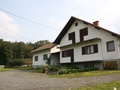Single-Family home for sale in Kutina