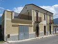Townhouse for sale in Capestrano