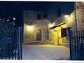 Country house for sale in Montefiascone