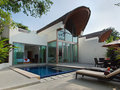 Villa to rent in Ko Samui
