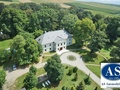 Castle for sale in Miskolc