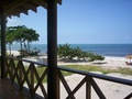 Hotel to rent in La Ceiba